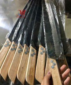 Dao thái thịt thổ nhĩ kỳ Quang Huy