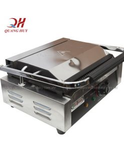 Máy kẹp bánh mì Kebab QH-134 Quang Huy