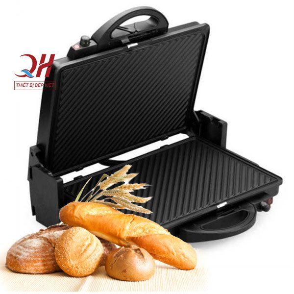 Máy kẹp bánh mì Tiross 965