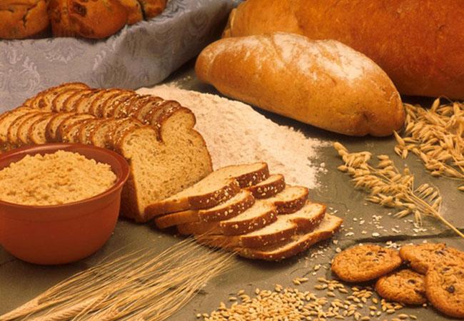 Tác dụng của bánh mì đối với sức khỏe