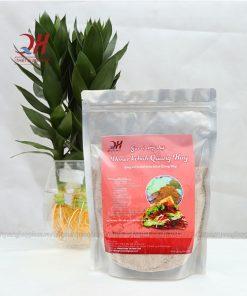 Túi gia vị ướp thịt doner kebab Quang Huy