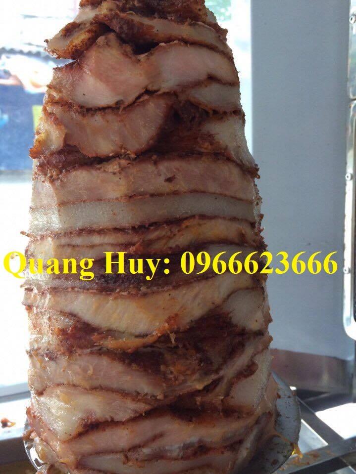 mua gia vị ướp thịt thổ nhĩ kỳ tại hà nội