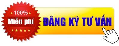 Đăng kí tư vấn mua xe bánh mì Quang Huy