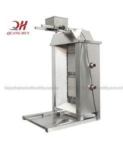 Lò nướng thịt bánh mì Thổ Nhĩ Kỳ Quang Huy