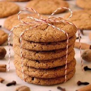 Ăn bánh mì ngọt có tốt không? Lợi ích và tác hại khi ăn không đúng cách?