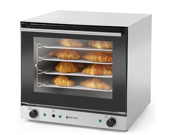 Làm nóng bánh mì với lò vi sóng