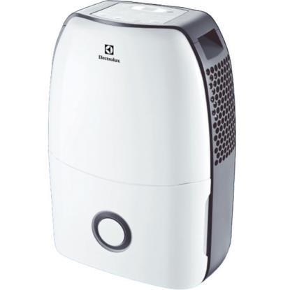 máy hút ẩm lọc không khí loại nào tốt