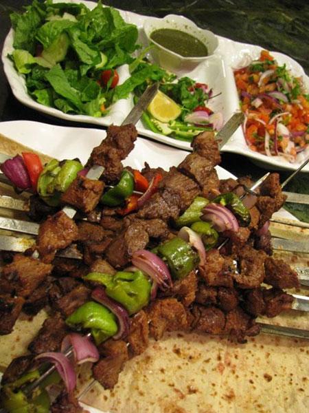 kabab-rashti-iran