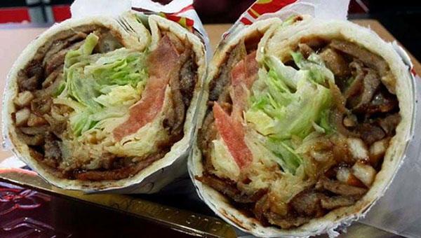 kebab-australia