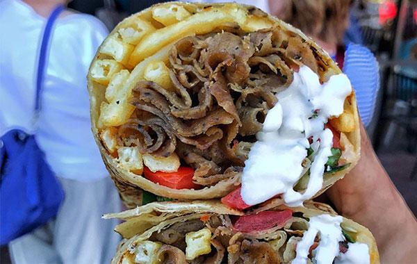 kebab-canifonia