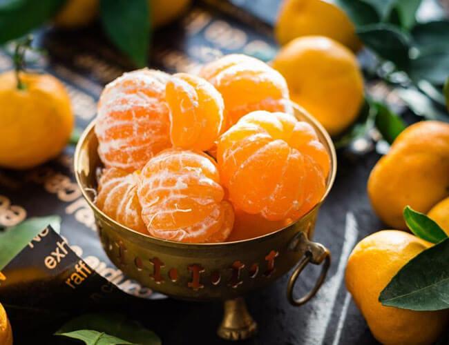 Lợi thế của kinh doanh nước ép trái cây online