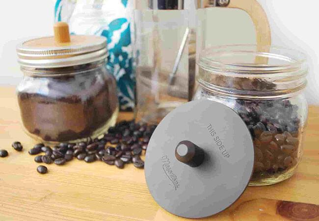 Chi phí mua nguyên liệu pha cafe